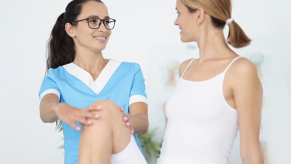 How Can ClinicaMedica Benefit?