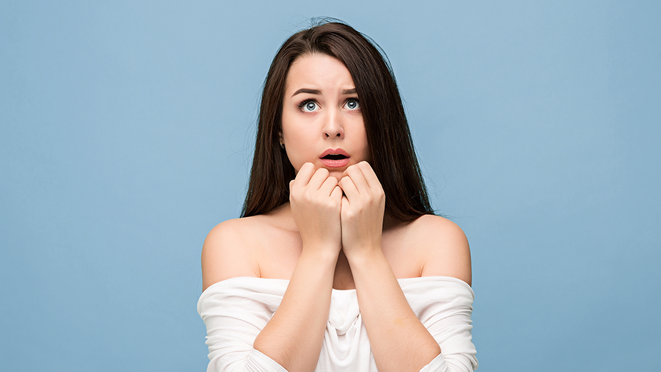 Why Do Women's Gynecological Issues Occur?